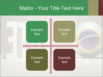 0000077248 PowerPoint Template - Slide 37
