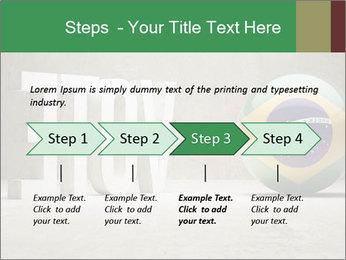 0000077248 PowerPoint Template - Slide 4