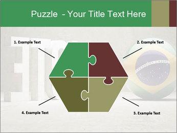 0000077248 PowerPoint Template - Slide 40