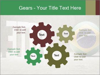 0000077248 PowerPoint Template - Slide 47