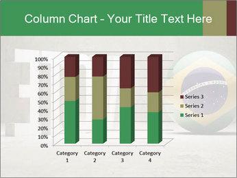 0000077248 PowerPoint Template - Slide 50