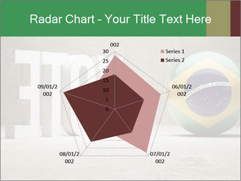 0000077248 PowerPoint Template - Slide 51