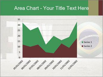0000077248 PowerPoint Template - Slide 53