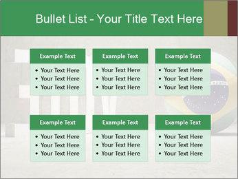 0000077248 PowerPoint Template - Slide 56