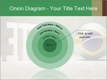 0000077248 PowerPoint Template - Slide 61