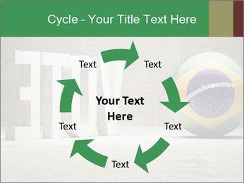 0000077248 PowerPoint Template - Slide 62