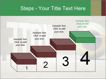 0000077248 PowerPoint Template - Slide 64