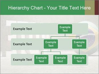 0000077248 PowerPoint Template - Slide 67