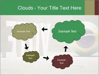 0000077248 PowerPoint Template - Slide 72