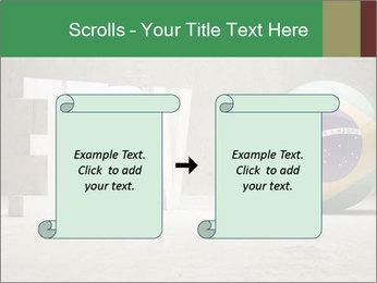 0000077248 PowerPoint Template - Slide 74