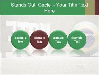 0000077248 PowerPoint Template - Slide 76