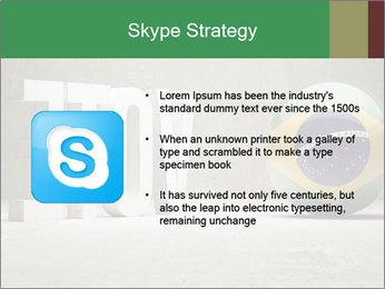 0000077248 PowerPoint Template - Slide 8