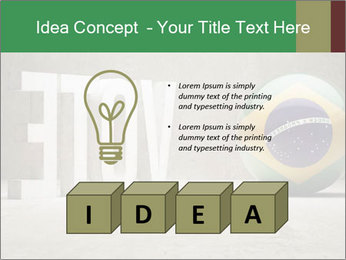 0000077248 PowerPoint Template - Slide 80