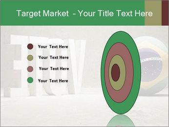0000077248 PowerPoint Template - Slide 84