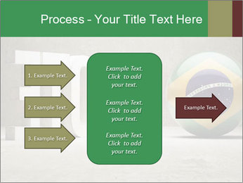 0000077248 PowerPoint Template - Slide 85
