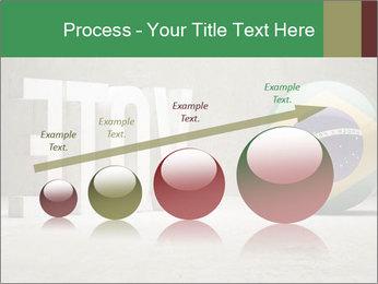 0000077248 PowerPoint Template - Slide 87