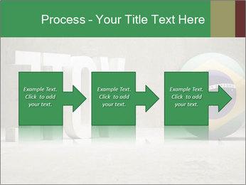 0000077248 PowerPoint Template - Slide 88
