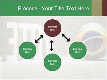 0000077248 PowerPoint Template - Slide 91