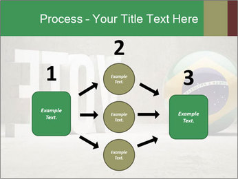 0000077248 PowerPoint Template - Slide 92