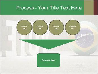 0000077248 PowerPoint Template - Slide 93