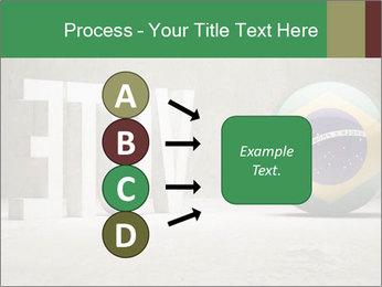 0000077248 PowerPoint Template - Slide 94