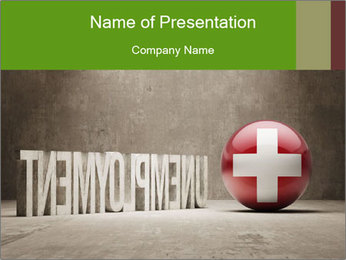 0000077249 PowerPoint Template - Slide 1