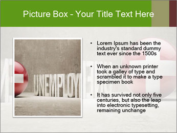 0000077249 PowerPoint Template - Slide 13