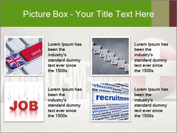 0000077249 PowerPoint Template - Slide 14