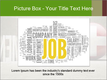 0000077249 PowerPoint Template - Slide 16