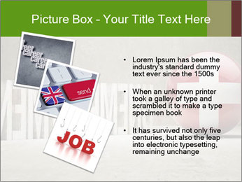 0000077249 PowerPoint Template - Slide 17