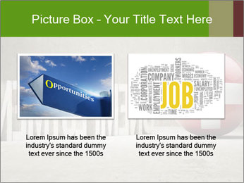 0000077249 PowerPoint Template - Slide 18