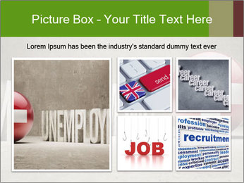 0000077249 PowerPoint Template - Slide 19