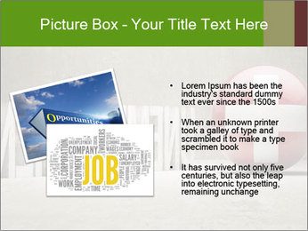 0000077249 PowerPoint Template - Slide 20