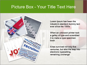 0000077249 PowerPoint Template - Slide 23