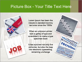 0000077249 PowerPoint Template - Slide 24