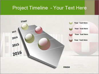 0000077249 PowerPoint Template - Slide 26
