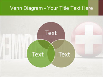0000077249 PowerPoint Template - Slide 33