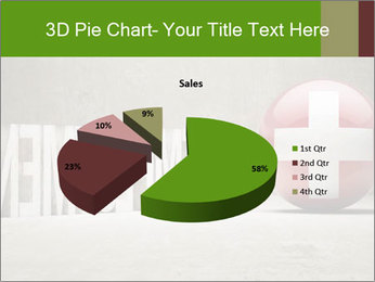 0000077249 PowerPoint Template - Slide 35