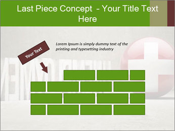 0000077249 PowerPoint Template - Slide 46