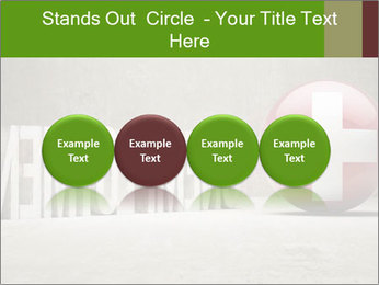 0000077249 PowerPoint Template - Slide 76