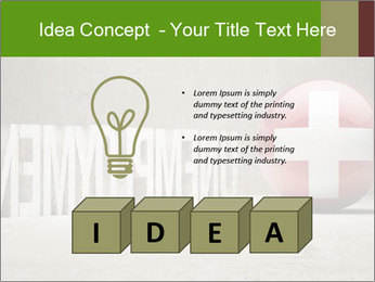 0000077249 PowerPoint Template - Slide 80