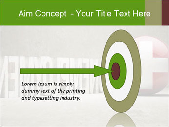 0000077249 PowerPoint Template - Slide 83