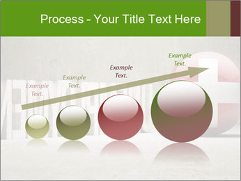 0000077249 PowerPoint Template - Slide 87