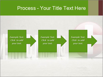 0000077249 PowerPoint Template - Slide 88