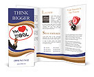 0000077250 Brochure Templates