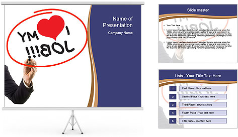 0000077250 PowerPoint Template