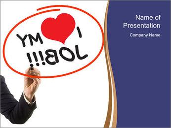 0000077250 PowerPoint Template - Slide 1