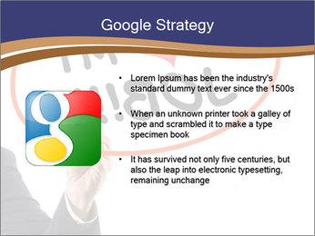 0000077250 PowerPoint Template - Slide 10