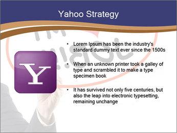 0000077250 PowerPoint Template - Slide 11