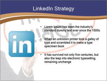 0000077250 PowerPoint Template - Slide 12